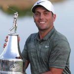 Arnold Palmer Invitational: Francesco Molinari grabs two-shot Bay Hill victory
