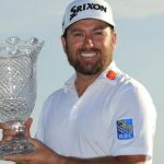 Graeme McDowell: Former US Open champion conquers first victory since 2015