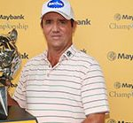 Hend wins play-off for Euro Tour victory