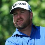 NI & # 039; s McDowell three off Bay Hill pace