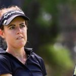 NSW Women & # 039; s Open: Meghan MacLaren participates in joint NSW Open lead