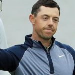 Player Championships 2019: Rory McIlroy keeps Jim Furyk at bay in Sawgrass