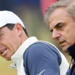 Players Championship: McIlroy lacks confidence - McGinley