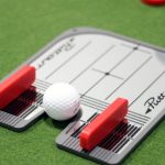 PuttOut Putting Mirror Review: a popular training aid gets an impressive makeover