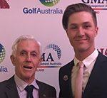 Queensland Golf Industry Awards