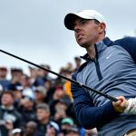 Rory McIlroy defends all challengers to win player championship