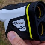 Tectectec Ult-X Rangefinder Review: value with a few compromises