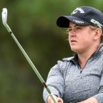 Thomson leads British challenge at Women & # 039; s New South Wales Open