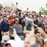 Tiger Woods continues in match-play after Rory McIlroy & # 39; s Meltdown