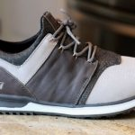 TRUE Linkswear Major Review: The golf shoe that has it all
