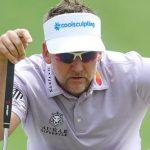 WGC Match Play: Ian Poulter, Rory McIlroy, Tiger Woods make a winning start