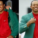 & # 039; Great like no other & # 039; - response to & # 039; biggest comeback story in sports & # 039; as Woods Masters wins
