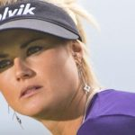 Carly Booth: Scottish Golf defends player over Saudi Arabia federation deal