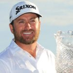 Graeme McDowell: PGA Tour win ends & # 039; rough number of years & # 039; for Northern Irish