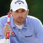 Kisner defeats Kuchar and claims Match Play crown