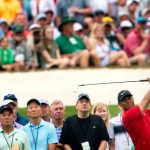 What & # 39; s Next for Tiger Woods?