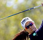 Minjee roars again in LPGA fight