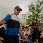 On golf: is Brooks Koepka Golf & # 39; s new king? His competition would find a good word