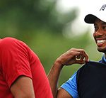 Scott: New-Age Tiger still a beast