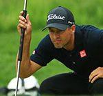 The PGA: Scott roars, but Koepka by 7
