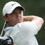 Wells Fargo Championship: Rory McIlroy two walk to the final round