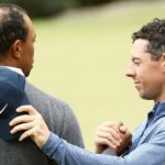 Woods can play for another 10 years and catch Nicklaus big flight - McIlroy