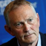 2020 Ryder Cup: Richard Scudamore named after new European Tour committee