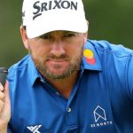 Graeme McDowell: NI golfer looking for his & # 039; reconstruction & # 039; after 16th place at US Open