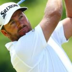 Graeme McDowell: NI golfer ties for the eighth at Canadian Open to close a place at Royal Portrush