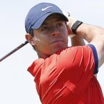McIlroy disappointed not to shoot the final round 59