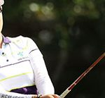 Minjee Lee fights to stay in US Open mix