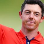 Rory McIlroy shoots 61 to win the Canadian Open four days before US Open starts