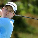 Scotland & # 039; s MacIntyre is eligible for The Open in Portrush