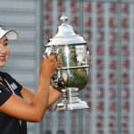 US Women & # 039; s Open: Jeong-eun Lee6 wins first major and $ 1m