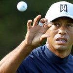 Woods returns to Masters-winning form at US Open - McGinley