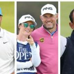 & # 039; Cranky Koepka & timid Tiger & # 039; - stories from day two of The Open