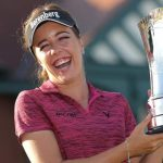 British Open Highlights for Women at the BBC - Coverage Times