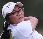 Choi does not take prisoners at Pinehurst