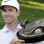 Dylan Frittelli records Open Championship spot with virgin PGA Tour victory