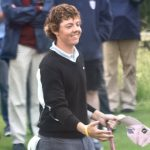 For Rory McIlroy, It All Started at Royal Portrush