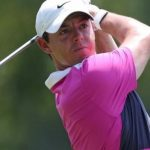 McIlroy leads after 62 at WGC event in Memphis