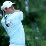 McIlroy tottered while Koepka & # 039; game brings to a new level & # 039;
