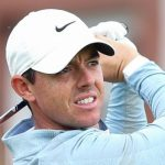 Scottish Open: & # 039; I played better than scoring suggests & # 039; says McIlroy after third round