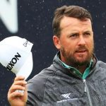 The Open 2019: McDowell proud of & # 039; phenomenal & # 039; Open in Royal Portrush