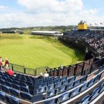 The Open 2019: Portrush remains open on rota - R & A