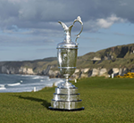 The Open TV and media guide