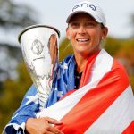 The players to watch during the Evian Championship