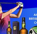 WIN: AIG British Open tip contest for ladies