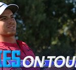 Aussies On Tour: August 5