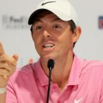 FedEx Cup: Rory McIlroy appreciates Tour Tour format and $ 15 million prize